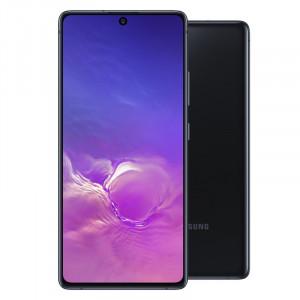 Samsung G770 Galaxy S10 Lite Black SM-G770FZKDXEZ