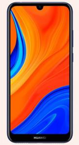 Huawei Y6s 3GB/32GB Dual-SIM Orchid Blue