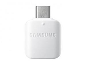 Samsung EE-UN930BW