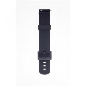 Xiaomi Amazfit BIP Original Strap Black (Bulk)