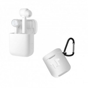 Xiaomi Mi True Wireless Earbuds White - 6934177711435
