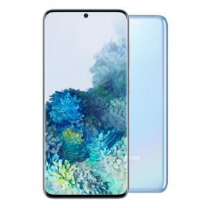 Samsung G980 Galaxy S20 Blue