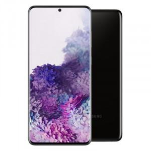 Samsung G985 Galaxy S20+ Black