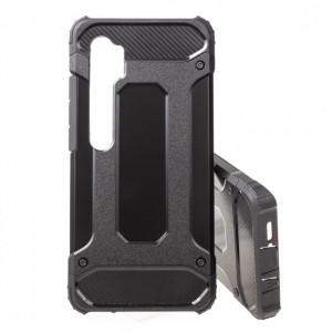 Pouzdro Armor Neo Xiaomi Mi Note 10 / 10 Pro Black