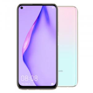 Huawei P40 Lite Dual SIM Pink