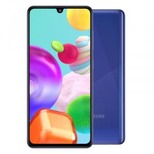 Samsung A415 Galaxy A41 Blue SM-A415FZBDEUE