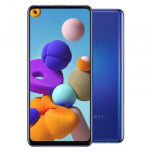 Samsung A217 Galaxy A21s 32GB Blue