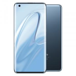 XIAOMI Mi 10 128GB+8GB DualSim Grey