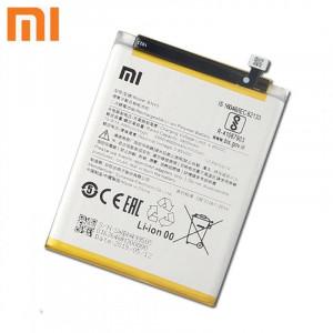 BN49 Xiaomi Original Batéria 4000mAh (Bulk)