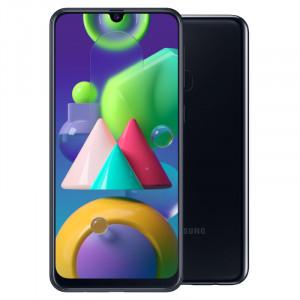 Samsung Galaxy M21 Black SM-M215FZKUXEZ