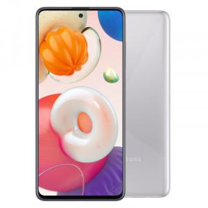 Samsung A515 Galaxy A51 Silver SM-A515FMSVEUE