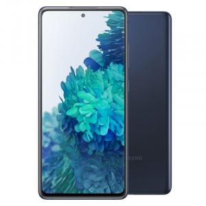 Samsung G781 Galaxy S20 FE 5G 128GB Navy Blue