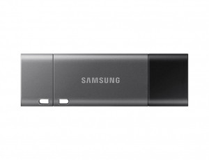 Samsung USB-C 32GB Duo PLUS 3.1