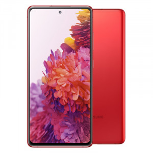 Samsung Galaxy S20 FE 128GB Red SM-G780FZRDEUE