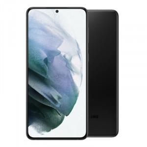 Samsung Galaxy S21+ 5G 128GB Black SM-G996BZKDEUE