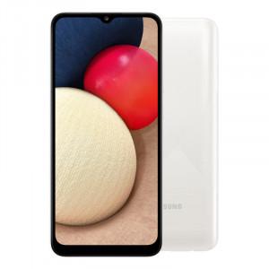 Samsung A025 Galaxy A02s White SM-A025GZWEEUE
