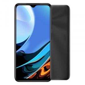 XIAOMI Redmi 9T 64GB+4GB čierna 470194
