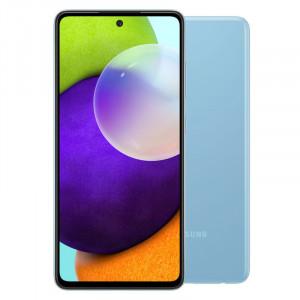 Samsung A525 Galaxy A52 LTE 128GB Blue SM-A525FZBGEUE