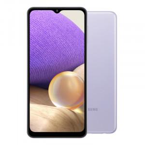 Samsung A326 Galaxy A32 5G 128GB Lavender SM-A326BLVVEUE