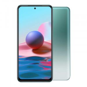 XIAOMI Redmi Note 10 64GB+4GB zelená 470206