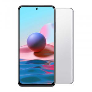 XIAOMI Redmi Note 10 128GB+4GB biela 470209