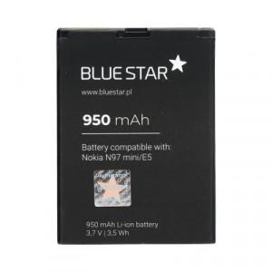 Blue Star Premium batéria Nokia BL-4D - neoriginálne