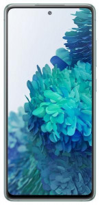 Samsung G780G Galaxy S20 FE 128GB Green