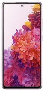 Samsung G780G Galaxy S20 FE 128GB Lavender