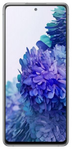 Samsung G780G Galaxy S20 FE 128GB White