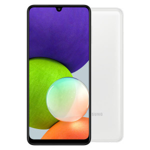 Samsung A225 Galaxy A22 64GB White