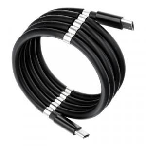 Kabel Typ C - Typ C PD60W