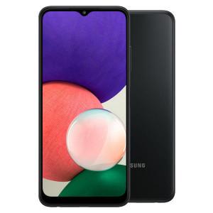 Samsung A226 Galaxy A22 5G 128GB Gray