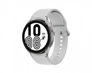 Samsung Galaxy Watch 4 44mm SM-R870 Silver