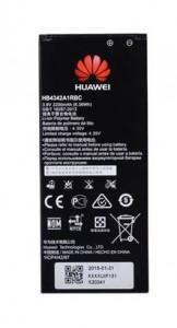 Batéria Huawei HB4342A1RBC 2200mAh Li-Ion