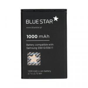 Batéria PART Samsung S5610/S3650/S5620/B3410/S5260 Star II 1000mAh