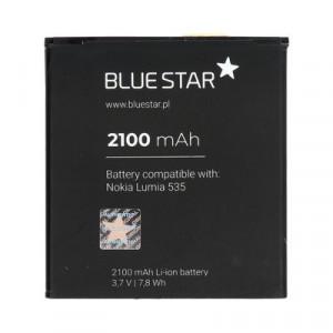 Batéria PART Lumia 535 BL-L4A 1900mAh