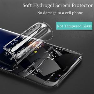 Ochranná fólie Hydrogel Xiaomi Redmi Note 8T 25607