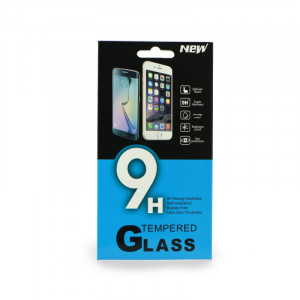 Premium Tempered Glass Iphone 5/5S 4157