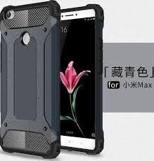 Pouzdro Armor Neo Xiaomi Redmi 4A Grey