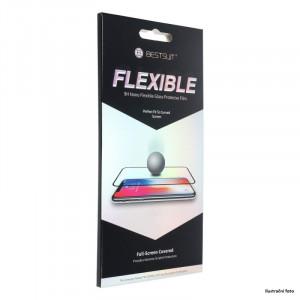 Bestsuit Flexible 5D Full Glue Realme GT Černé 28742