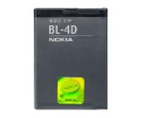 Baterie Nokia BL-4D 1200mAh Li-Ion originální