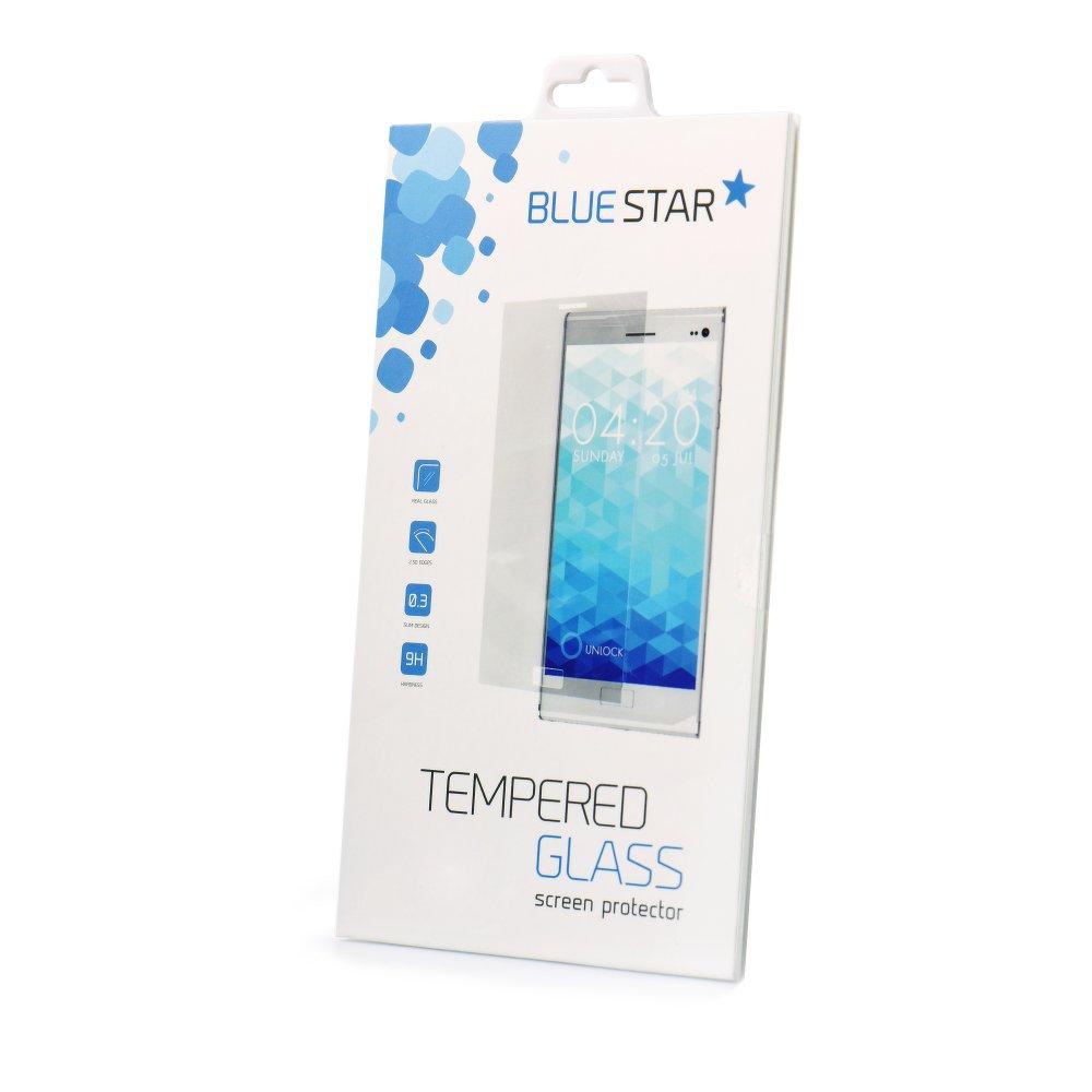 Bluestar tvrdené sklo Xiaomi Redmi Note 7 24204