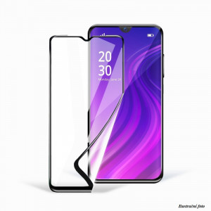 Ceramic Glass Xiaomi Realme 7 27610