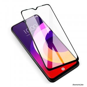 Ceramic Glass Xiaomi Redmi Note 9 Pro Černé 27429