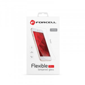 Forcell Flexible tvrdené sklo pre Iphone 4 5901730162912