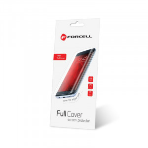 Forcell ochranná fólie Samsung Galaxy S7 G930 Full Cover 16484