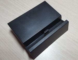 Univerzální Micro USB typ-C Data Nabíjecí Dock