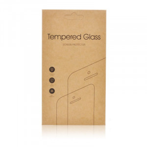 Premium Tempered Glass Alcatel One Touch Pop C3 4033D 12389