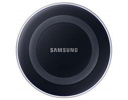 Samsung EP-PG920IBE bezdrátová nabíječka černá