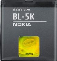 Baterie Nokia BL-5K